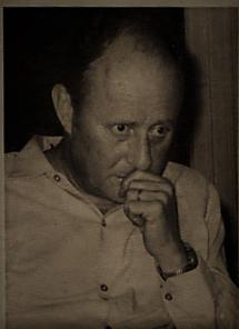 Photo RM années 1970.png